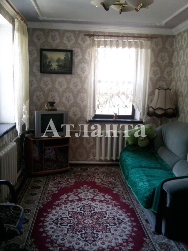 Продается дом на ул. Независимости — 200 000 у.е. (фото №9)