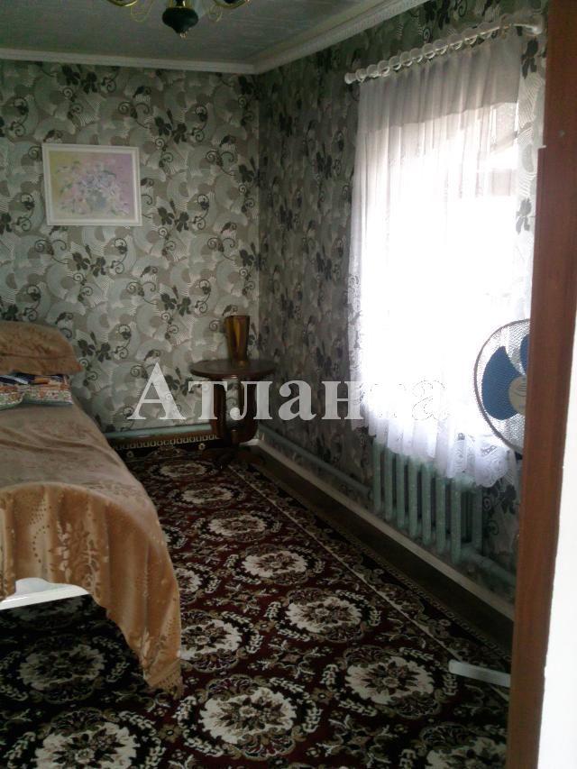 Продается дом на ул. Независимости — 200 000 у.е. (фото №14)