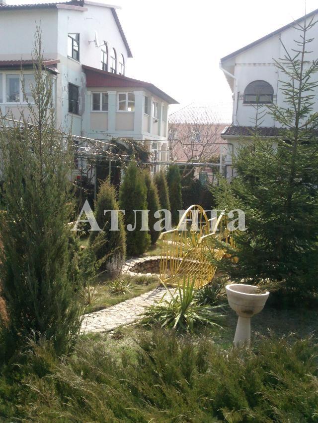 Продается дом на ул. Независимости — 200 000 у.е. (фото №16)