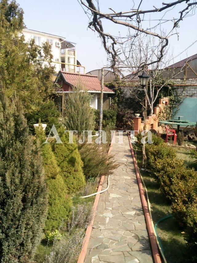 Продается дом на ул. Независимости — 200 000 у.е. (фото №18)