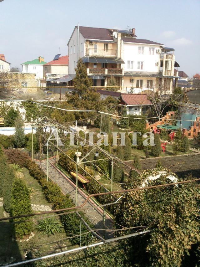 Продается дом на ул. Независимости — 200 000 у.е. (фото №19)