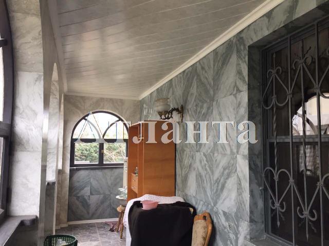 Продается дом на ул. Независимости — 200 000 у.е. (фото №20)