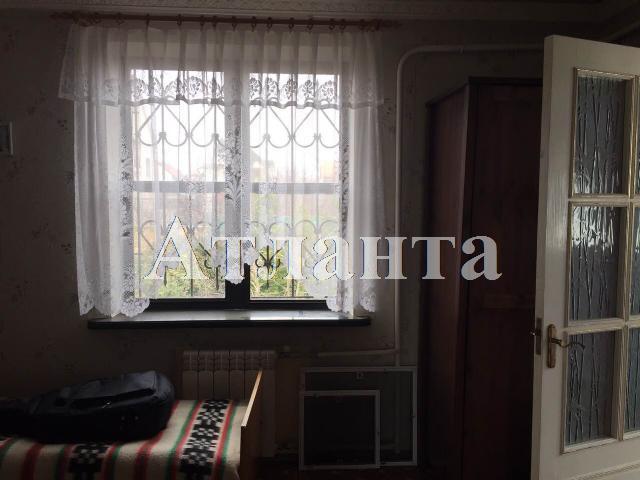 Продается дом на ул. Независимости — 200 000 у.е. (фото №21)