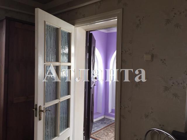 Продается дом на ул. Независимости — 200 000 у.е. (фото №23)