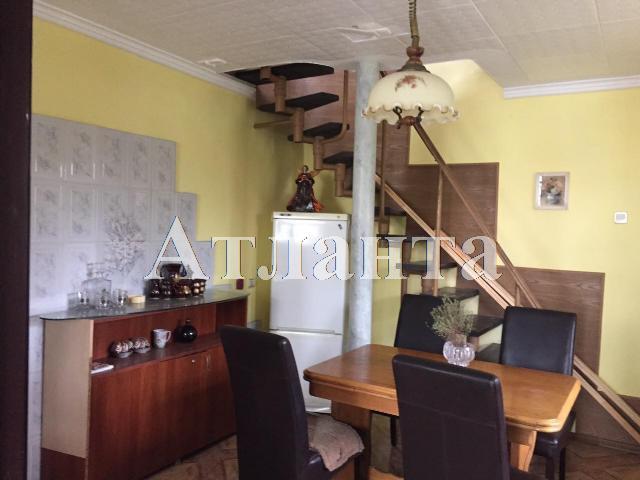 Продается дом на ул. Независимости — 200 000 у.е. (фото №25)