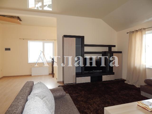 Продается дом на ул. Балтская — 130 000 у.е. (фото №3)