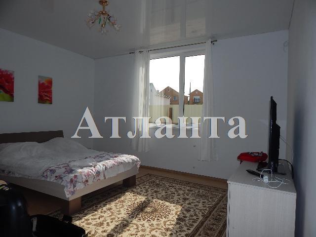 Продается дом на ул. Балтская — 130 000 у.е. (фото №6)