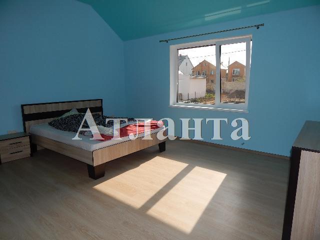 Продается дом на ул. Балтская — 130 000 у.е. (фото №7)
