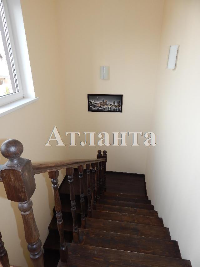 Продается дом на ул. Балтская — 130 000 у.е. (фото №8)