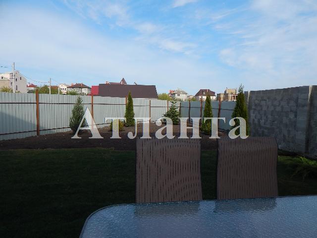 Продается дом на ул. Балтская — 130 000 у.е. (фото №11)