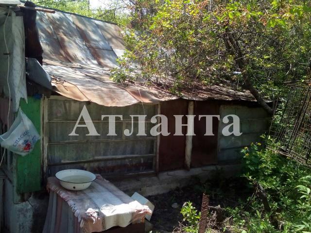 Продается дом на ул. Набережная — 35 000 у.е. (фото №3)