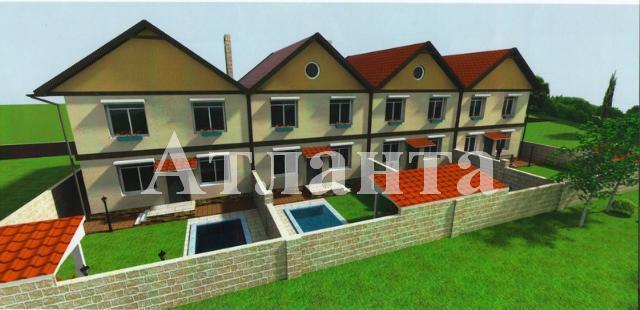 Продается дом на ул. Кодымская — 113 000 у.е. (фото №3)