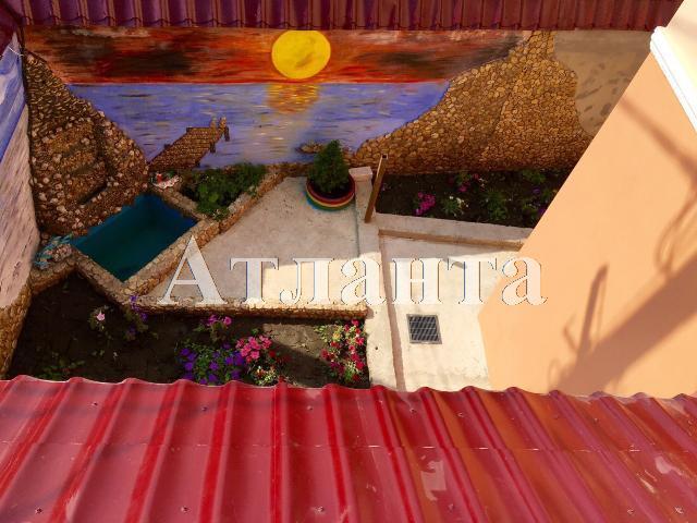 Продается дом на ул. Морская — 140 000 у.е. (фото №3)