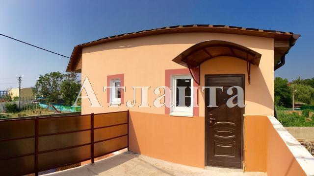 Продается дом на ул. Морская — 140 000 у.е. (фото №4)