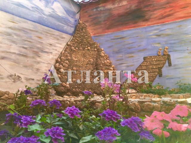 Продается дом на ул. Морская — 140 000 у.е. (фото №6)