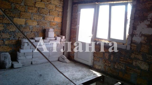 Продается дом на ул. 3-Я Линия — 80 000 у.е. (фото №3)