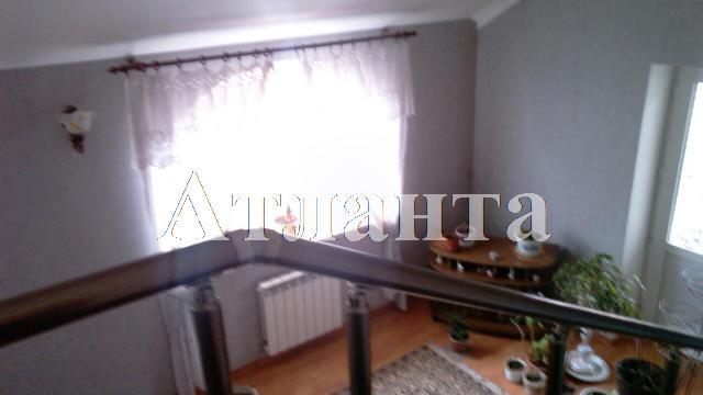 Продается дом на ул. Уютная — 400 000 у.е. (фото №2)