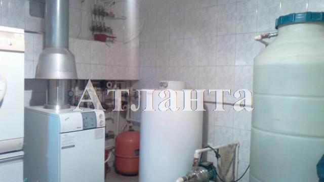 Продается дом на ул. Уютная — 400 000 у.е. (фото №3)