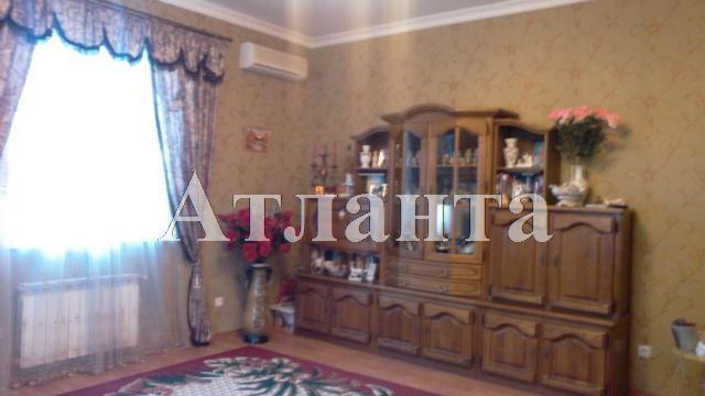 Продается дом на ул. Уютная — 400 000 у.е. (фото №4)