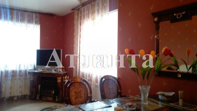 Продается дом на ул. Уютная — 400 000 у.е. (фото №5)