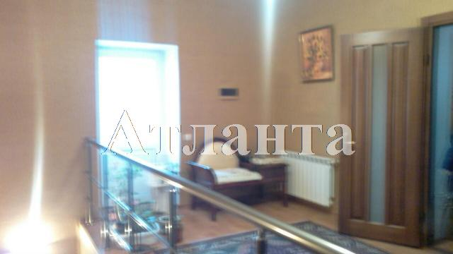 Продается дом на ул. Уютная — 400 000 у.е. (фото №7)
