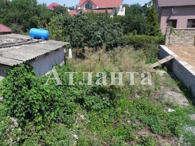 Продается земельный участок на ул. Астрономическая — 85 000 у.е. (фото №3)