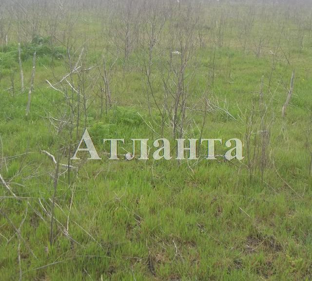 Продается земельный участок на ул. Тихая — 30 000 у.е.