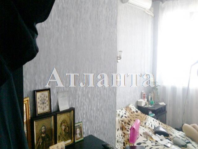 Продается дача на ул. Зеленая — 55 000 у.е. (фото №2)