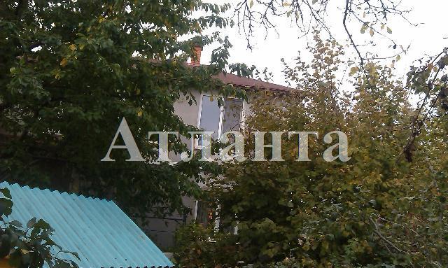 Продается дом на ул. Славянская — 149 000 у.е.