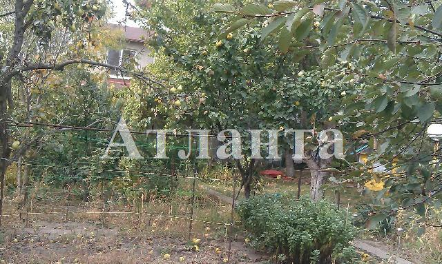 Продается дом на ул. Славянская — 149 000 у.е. (фото №3)