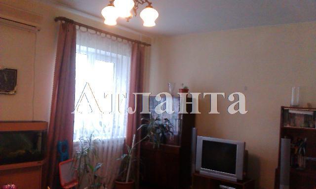 Продается дом на ул. Славянская — 149 000 у.е. (фото №4)