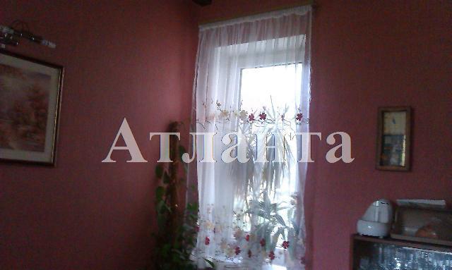 Продается дом на ул. Славянская — 149 000 у.е. (фото №5)