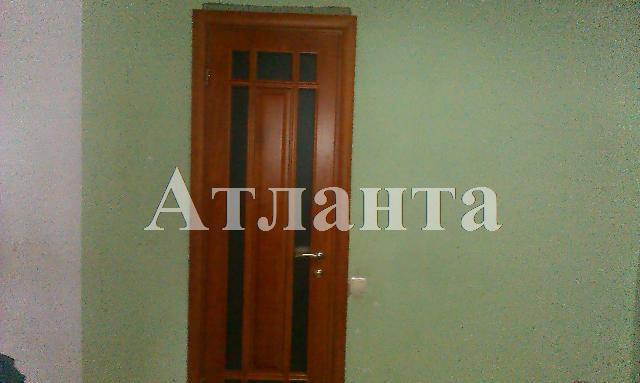 Продается дом на ул. Славянская — 149 000 у.е. (фото №6)