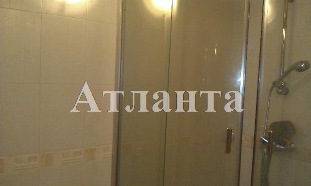 Продается дом на ул. Славянская — 149 000 у.е. (фото №8)