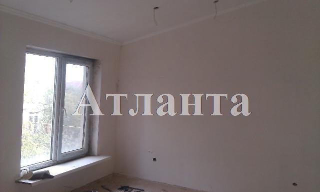 Продается дом на ул. Славянская — 149 000 у.е. (фото №9)