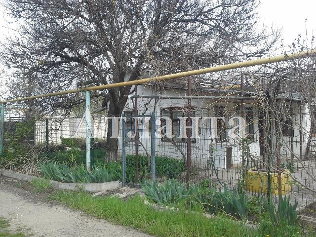 Продается земельный участок на ул. Демченко Марии 1-Я Линия — 90 000 у.е. (фото №2)