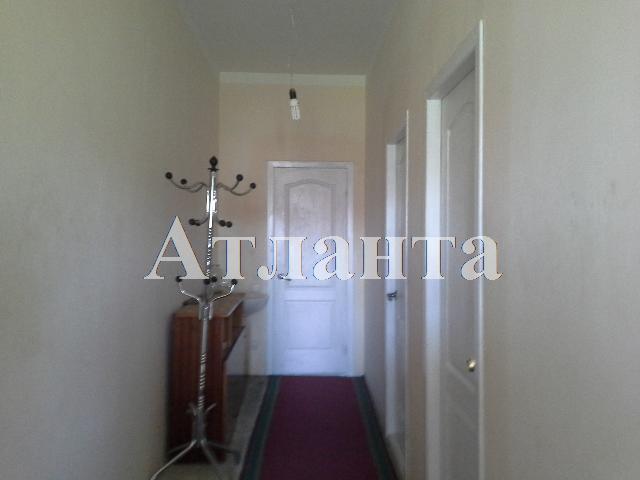 Продается дом на ул. Тихая — 150 000 у.е. (фото №2)