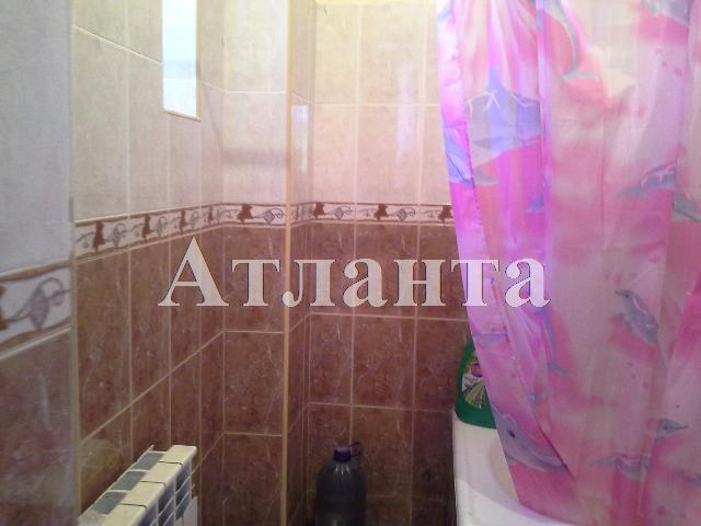 Продается дом на ул. Тихая — 150 000 у.е. (фото №3)