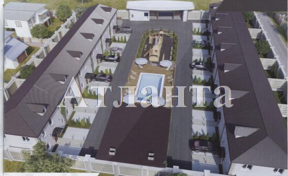 Продается дом на ул. Кодымская — 95 000 у.е. (фото №3)