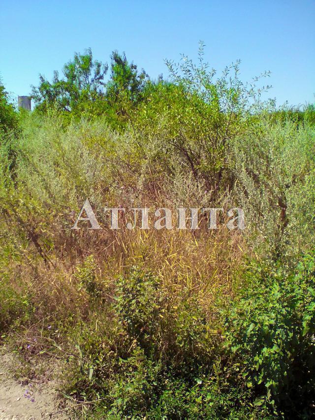 Продается земельный участок на ул. Есенина — 60 000 у.е. (фото №2)