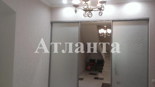 Продается дом на ул. Стыцковских Братьев — 320 000 у.е. (фото №2)