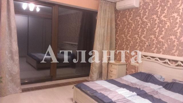 Продается дом на ул. Стыцковских Братьев — 320 000 у.е. (фото №8)