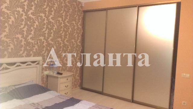 Продается дом на ул. Стыцковских Братьев — 320 000 у.е. (фото №9)