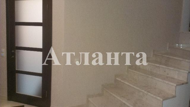 Продается дом на ул. Стыцковских Братьев — 320 000 у.е. (фото №10)