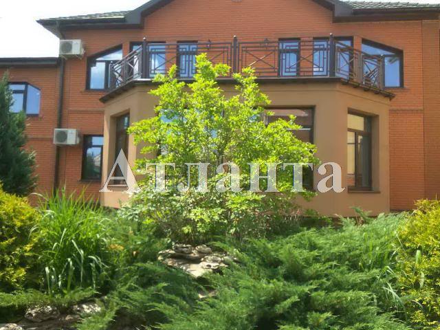 Продается дом на ул. Окружная — 450 000 у.е. (фото №2)