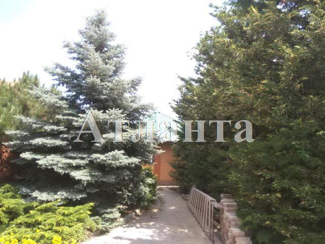 Продается дом на ул. Окружная — 450 000 у.е. (фото №4)