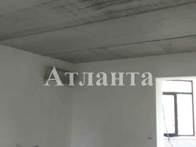 Продается дом на ул. Окружная — 450 000 у.е. (фото №5)