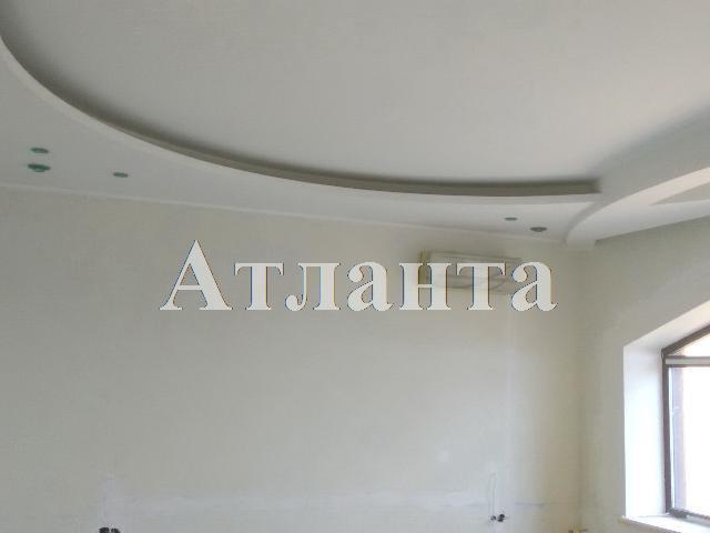 Продается дом на ул. Окружная — 450 000 у.е. (фото №6)
