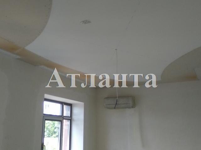 Продается дом на ул. Окружная — 450 000 у.е. (фото №7)
