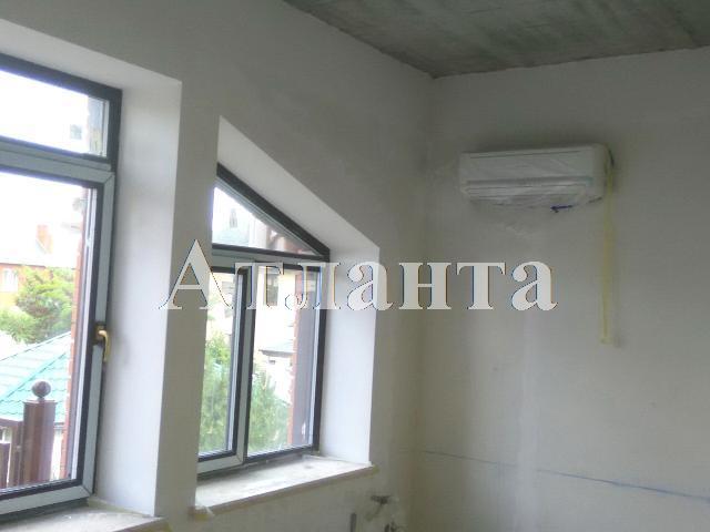 Продается дом на ул. Окружная — 450 000 у.е. (фото №8)